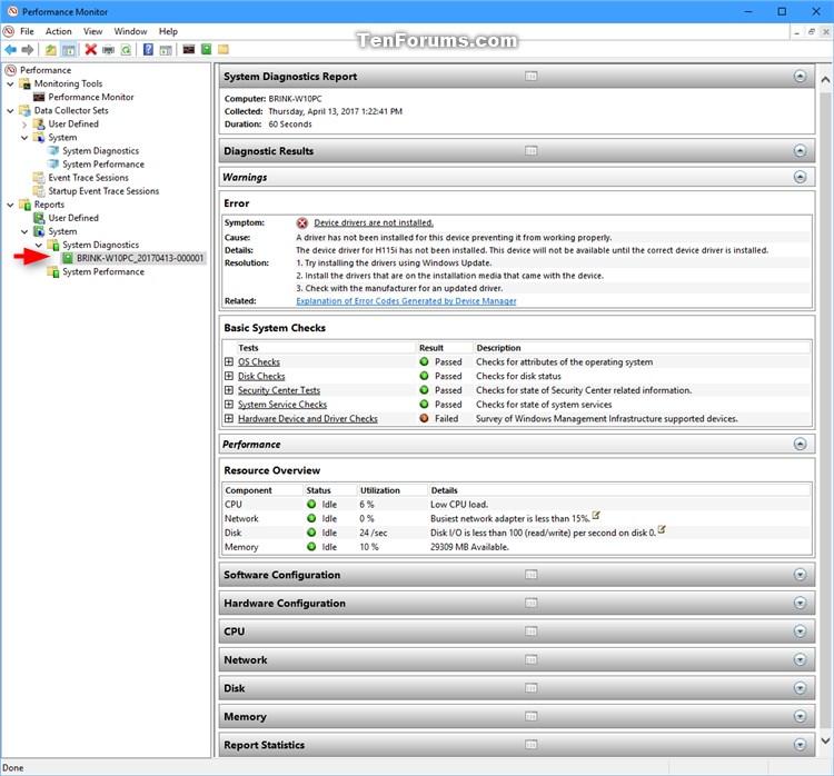 Name:  View_System_Diagnostics_Report-1.jpg Views: 15162 Size:  117.9 KB