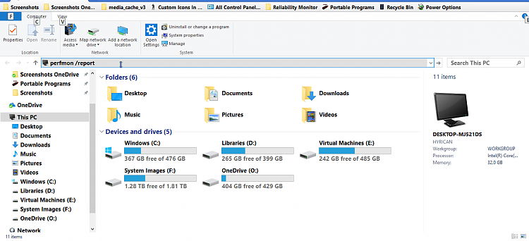 Generate System Diagnostics Report in Windows 10-image.png