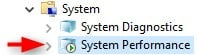 Name:  System_Performance_Report-2.jpg Views: 1422 Size:  5.5 KB