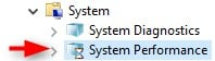 Name:  System_Performance_Report-3.jpg Views: 2380 Size:  5.3 KB