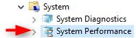 Name:  System_Performance_Report-3.jpg Views: 4387 Size:  5.3 KB