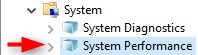 Name:  System_Performance_Report-4.jpg Views: 2394 Size:  5.2 KB