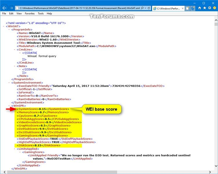 Name:  WinSAT.xml-3.jpg Views: 35282 Size:  93.2 KB