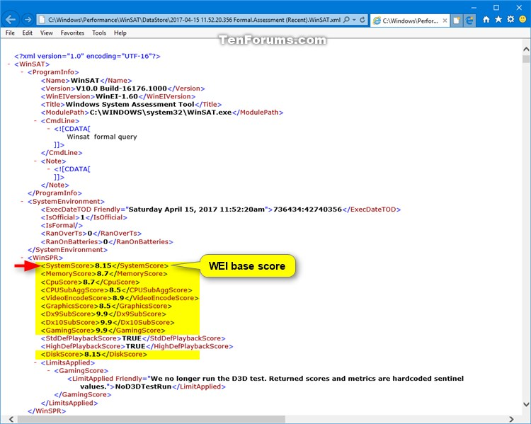 Name:  WinSAT.xml-3.jpg Views: 58534 Size:  93.2 KB