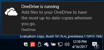 How to Reset OneDrive Sync in Windows 10-onedrive-3.png