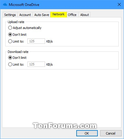 Name:  OneDrive_network_transfer_rate-2.jpg Views: 272 Size:  29.2 KB