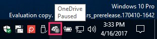 How to Pause and Resume Sync in OneDrive in Windows 10-pause_onedrive_syncing-2.jpg
