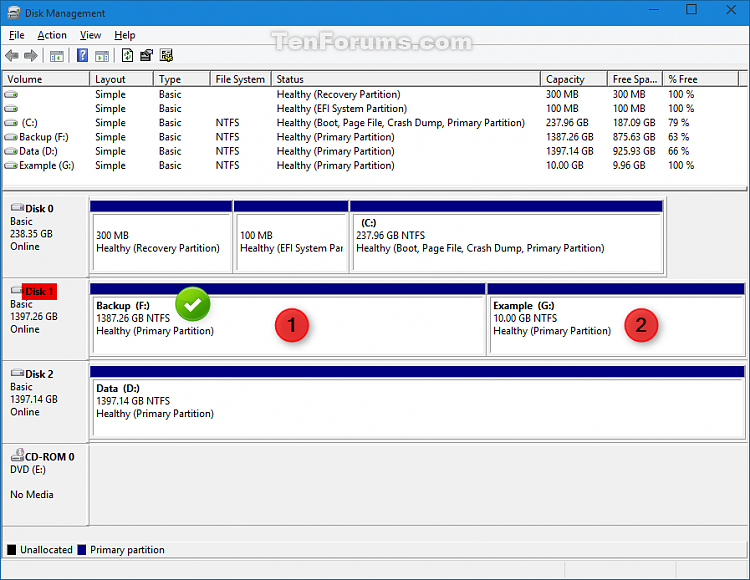 Click image for larger version.  Name:Disk_Management.png Views:813 Size:59.6 KB ID:13092