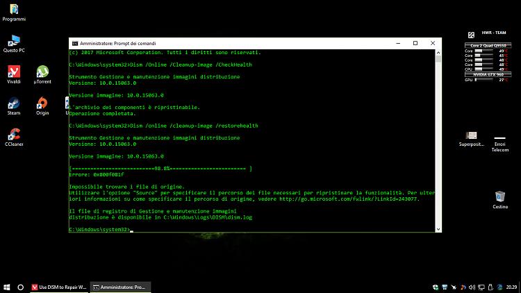Use DISM to Repair Windows 10 Image-screenshot-31-.png