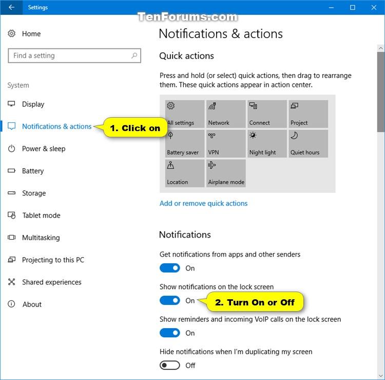 Name:  Lock_screen_notifications_Settings.jpg Views: 30115 Size:  83.1 KB