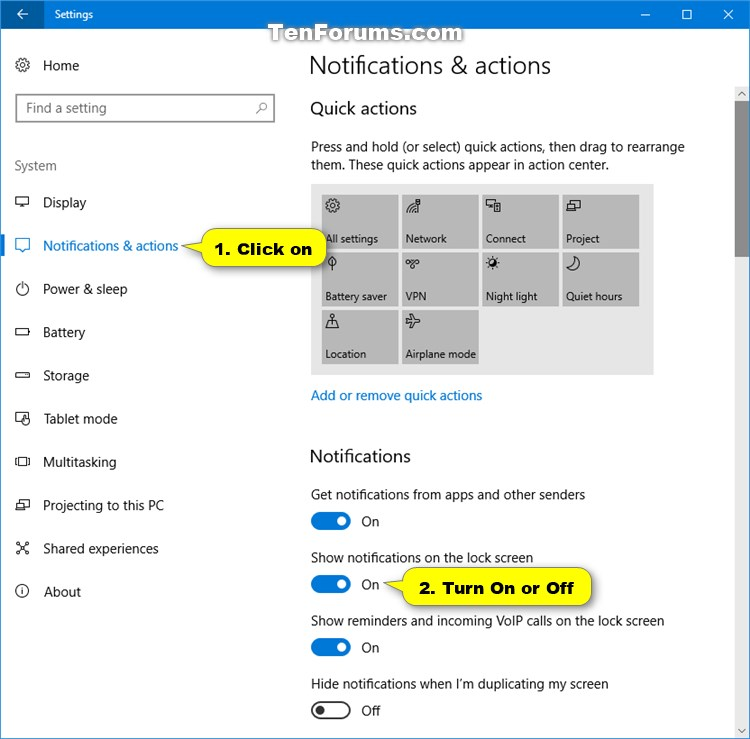 Turn On or Off Lock Screen Notifications in Windows 10-lock_screen_notifications_settings.jpg