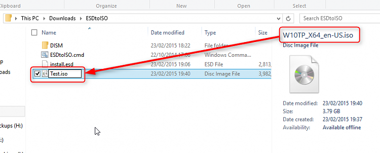 ESD to ISO - Create Bootable ISO from Windows 10 ESD File-2015-02-23_19h46_26.png