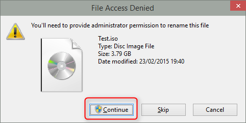 ESD to ISO - Create Bootable ISO from Windows 10 ESD File-2015-02-23_20h21_21.png