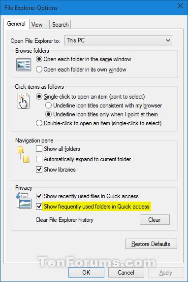 Name:  File_Explorer_Options.png Views: 67752 Size:  29.1 KB