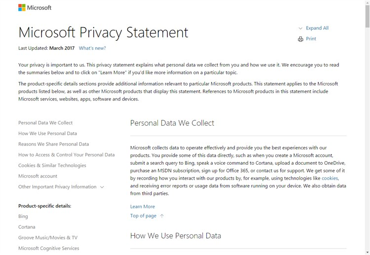 Name:  Microsoft_Privacy_Statement_for_Windows.jpg