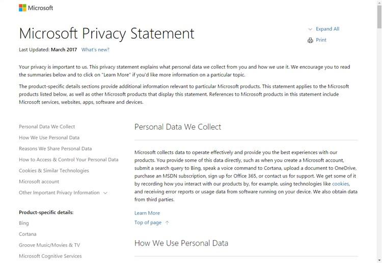Name:  Microsoft_Privacy_Statement_for_Windows.jpg Views: 637 Size:  71.4 KB