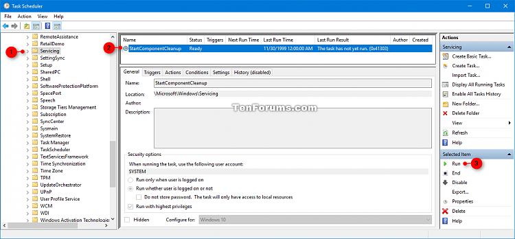 Click image for larger version.  Name:StartComponentCleanup_task-1.png Views:133 Size:85.1 KB ID:131513