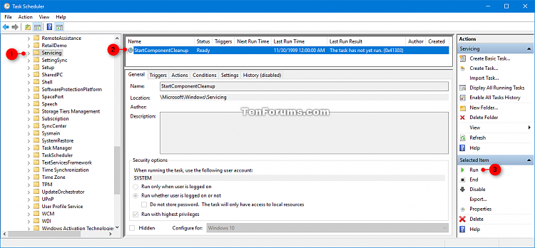 Clean Up Component Store (WinSxS folder) in Windows 10-startcomponentcleanup_task-1.png
