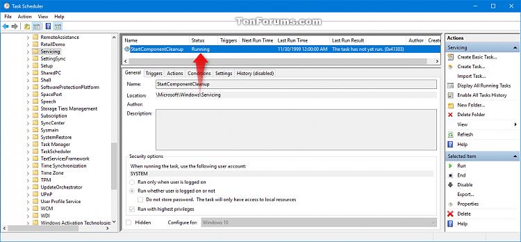 Click image for larger version.  Name:StartComponentCleanup_task-2.png Views:606 Size:84.6 KB ID:131514