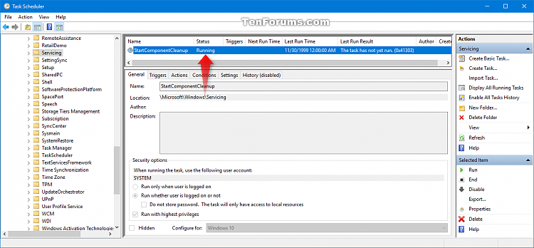 Click image for larger version.  Name:StartComponentCleanup_task-2.png Views:689 Size:84.6 KB ID:131514