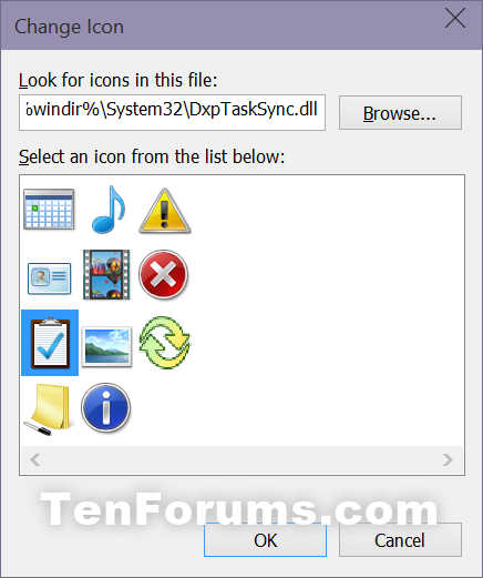 Name:  New_Shortcut-4.png Views: 64088 Size:  57.8 KB