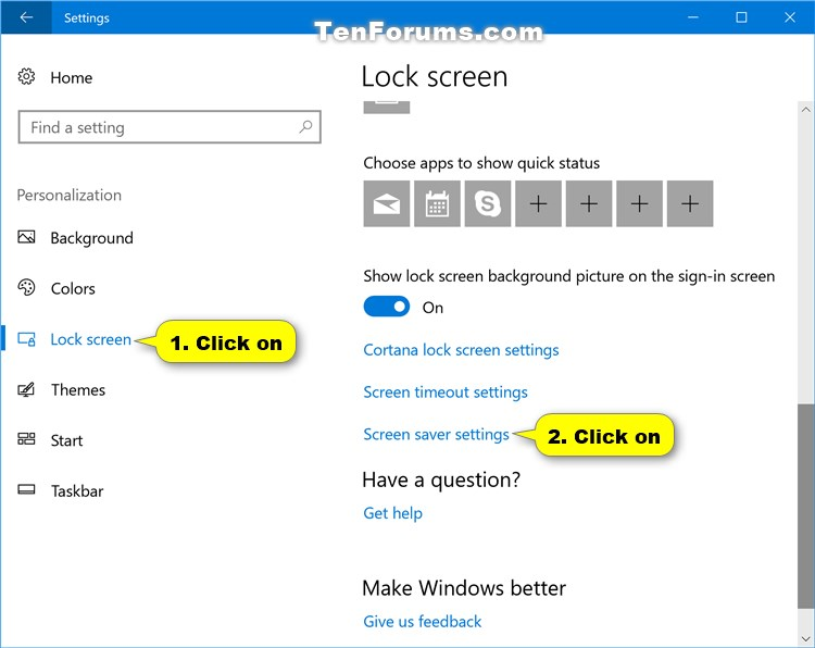 Name:  Lock_screen_Settings.jpg Views: 45852 Size:  60.5 KB