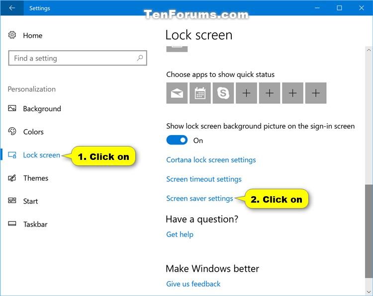 Name:  Lock_screen_Settings.jpg Views: 12991 Size:  60.5 KB