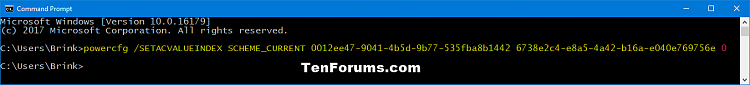 Click image for larger version.  Name:Turn_off_hard_disk_after_command-AC.png Views:145 Size:13.7 KB ID:131808