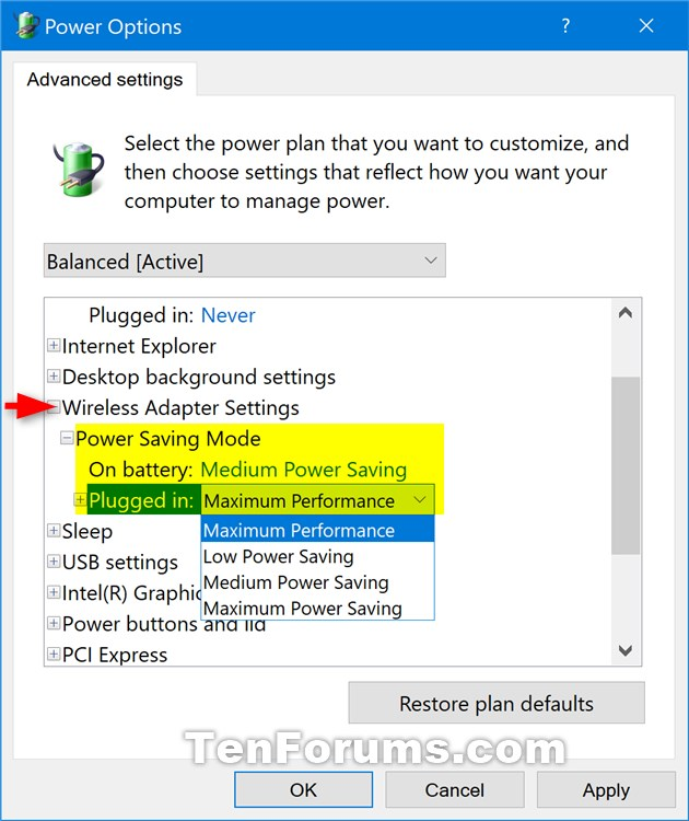 Name:  Wireless_adapter_power_saving_mode.jpg Views: 3563 Size:  102.9 KB