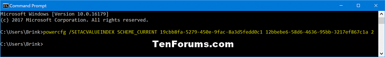 Change Power Saving Mode of Wireless Adapters in Windows 10-wireless_adapter_power_saving_mode_command-ac.png