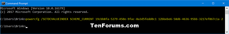 Click image for larger version.  Name:Wireless_adapter_power_saving_mode_command-DC.png Views:146 Size:41.5 KB ID:131854