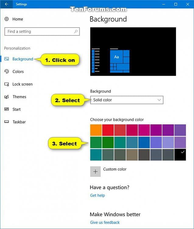 Change Desktop Background in Windows 10-desktop_background_color-1.jpg