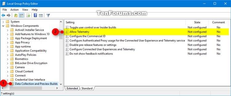 Name:  Allow_Telemetry_gpedit-1.jpg Views: 924 Size:  57.1 KB