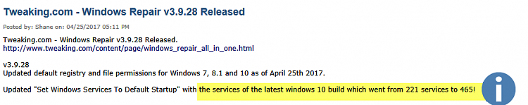 Restore Default Services in Windows 10-image-004.png