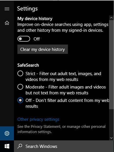 Enable or Disable Cortana in Windows 10-1.png