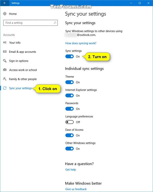 Name:  Turn_On-Sync_settings.jpg Views: 10707 Size:  79.7 KB