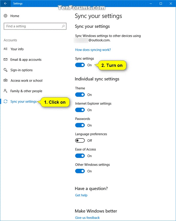 Turn On or Off Sync Settings for Microsoft Account in Windows 10-turn_on-sync_settings.jpg