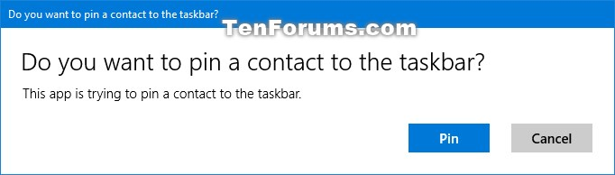 Name:  Pin_contact_to_taskbar_in_People_app-2.jpg Views: 1247 Size:  24.9 KB