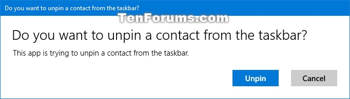 Name:  Unpin_contact_from_taskbar_in_People_app-2.jpg Views: 1231 Size:  26.4 KB
