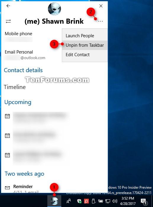 Name:  Unpin_contact_from_taskbar-2.jpg Views: 1244 Size:  53.3 KB