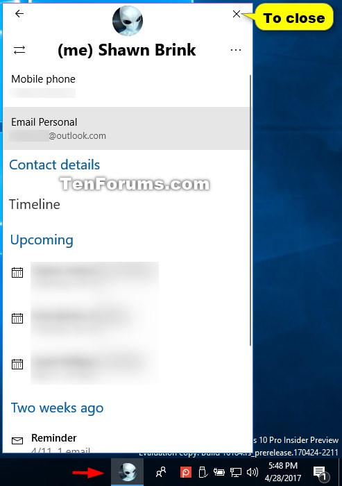 Name:  Pin_contact_to_taskbar-3.jpg Views: 1239 Size:  47.6 KB