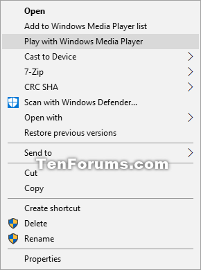 Remove Play with Windows Media Player Context Menu in Windows 10-play_with_windows_media_player.png
