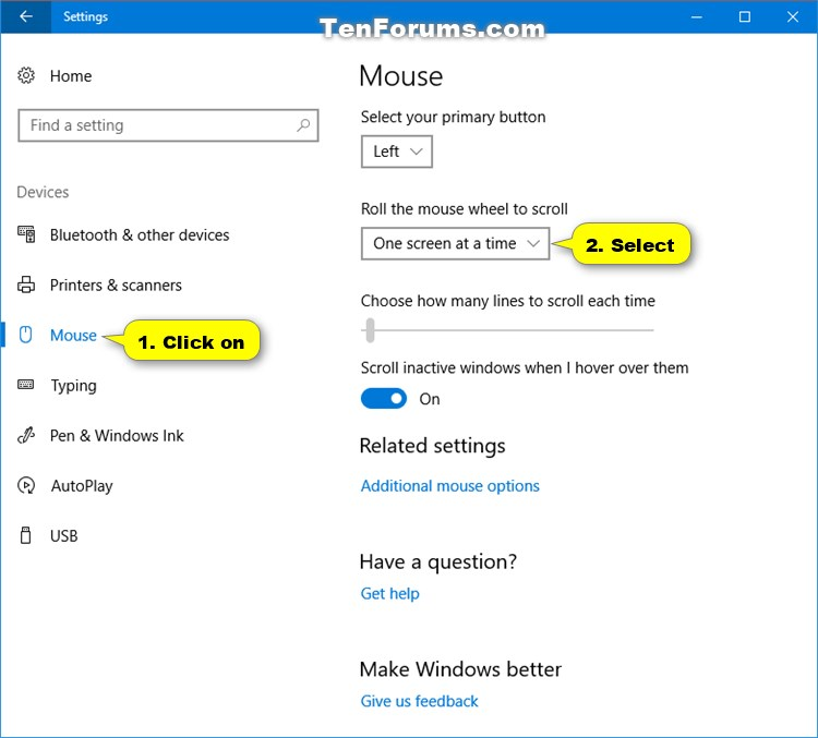 Change Mouse Scroll Speed in Windows 10-mouse_settings-2.jpg