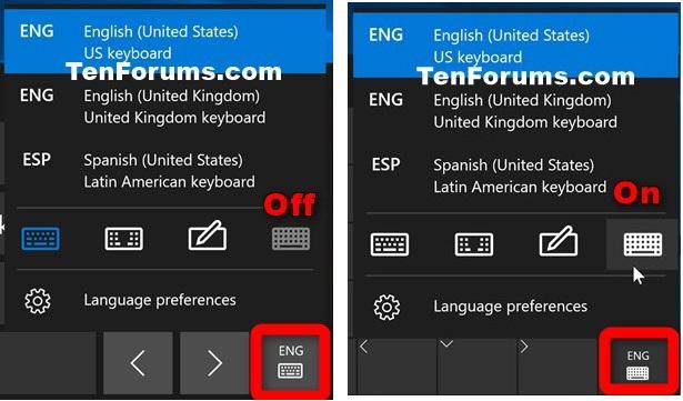 Name:  Touchscreen_keyboard_options.jpg Views: 3652 Size:  74.3 KB