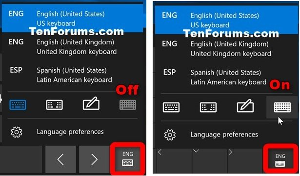 Enable or Disable Standard Keyboard for Touch Keyboard in Windows 10-touchscreen_keyboard_options.jpg