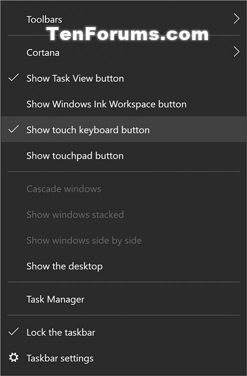 Enable or Disable Standard Keyboard for Touch Keyboard in Windows 10-turn_on-off_touch_keyboard.jpg