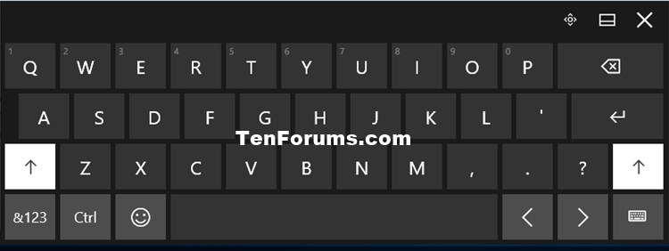 Name:  Touch_Keyboard_double-tap_Shift.jpg Views: 1828 Size:  31.9 KB