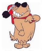 Name:  muttley.jpg