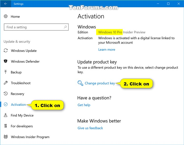 Name:  W10_Pro_activation.jpg Views: 10641 Size:  65.2 KB