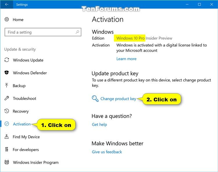 Upgrade Windows 10 Pro to Windows 10 Enterprise-w10_pro_activation.jpg